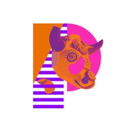 P_PDN