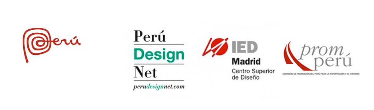 logos PDN