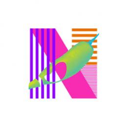 n_pdn