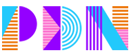 Logotipo de PerúDesignNet