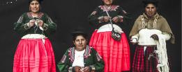 Las Manuelas PerúDesignNet